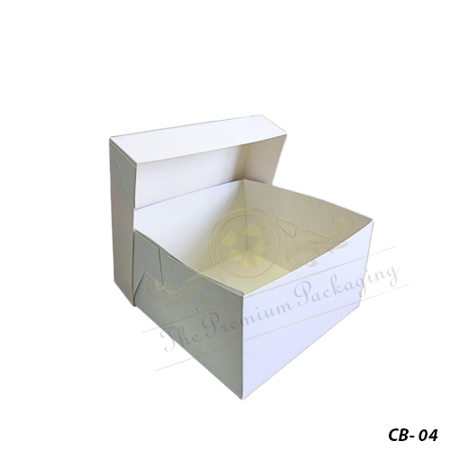 Cake-Boxes-Wholesale