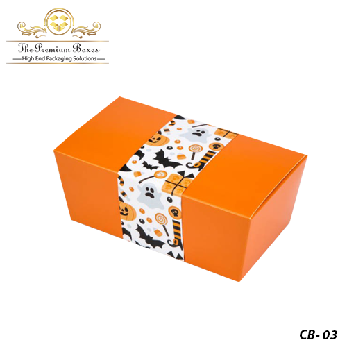 Candy-Boxes-Packaging