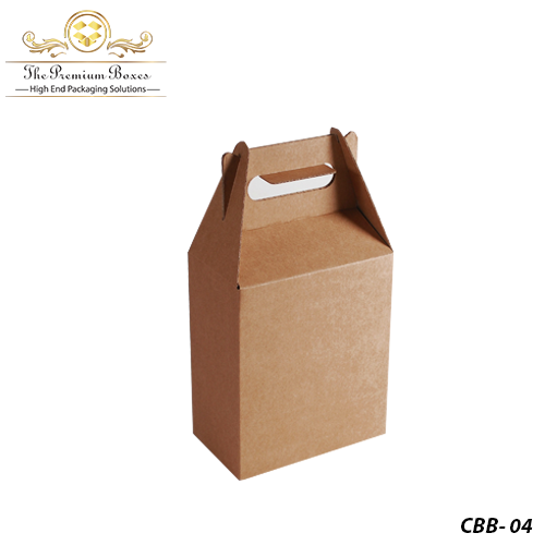 Cardboard-Packaging-Boxes