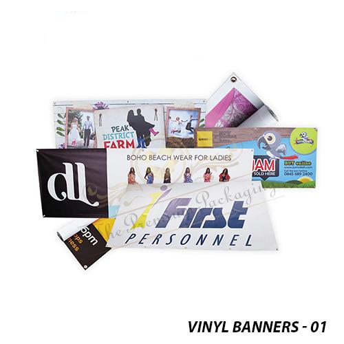 Cheap-Vinyl-Banners