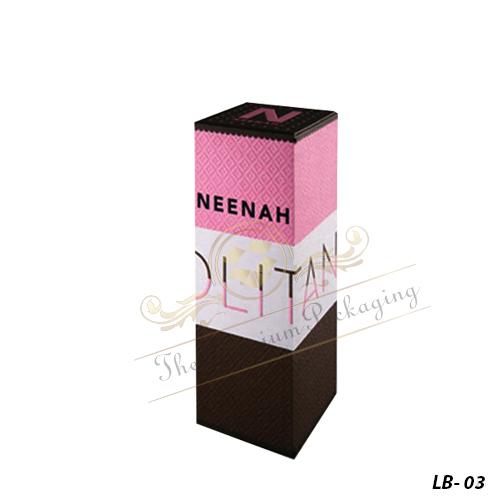 Cheap-lotion-boxes