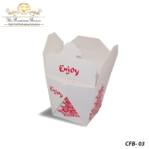 Chinese-Food-Boxes-Wholesale