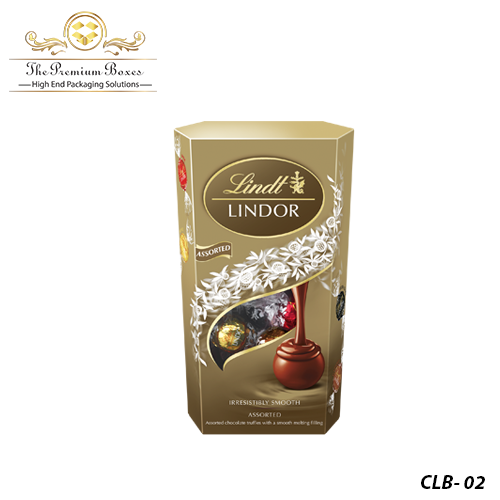 Chocolate-Boxes-Printing