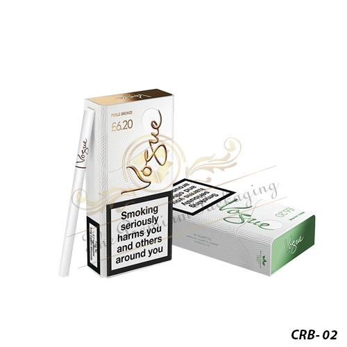 Cigarette-Boxes-Wholesale