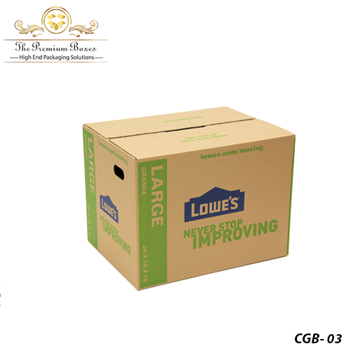 Corrugated-Packaging-Boxes