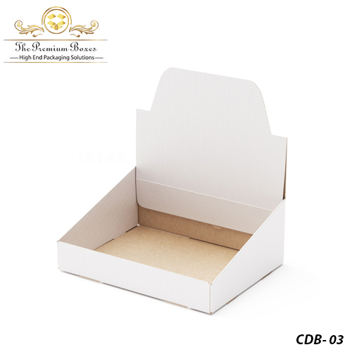 Cosmetic-Display-Packaging-Boxes