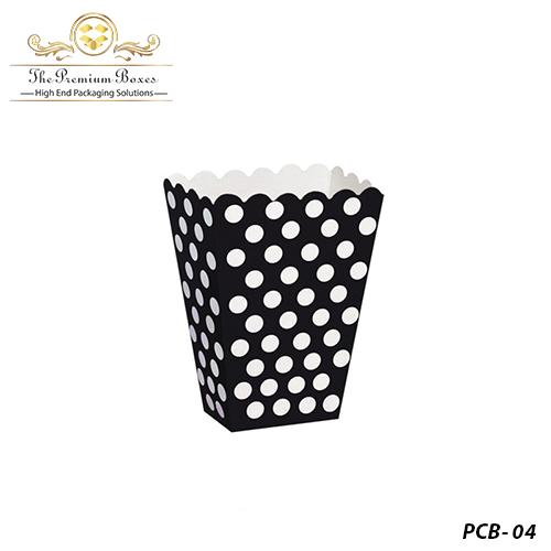 Creative-Popcorn-Boxes