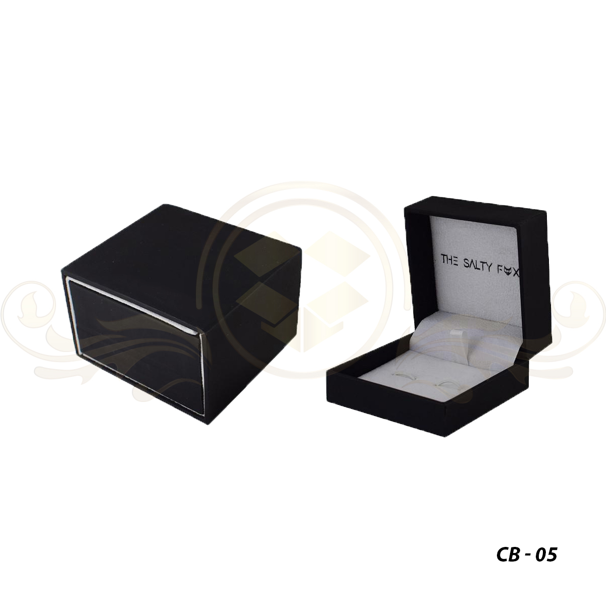 Cufflink-Box-Packaging