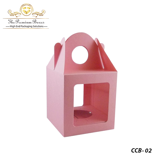 Cupcake-Packaging-Boxes