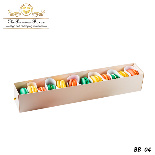 Custom-Bakery-Boxes