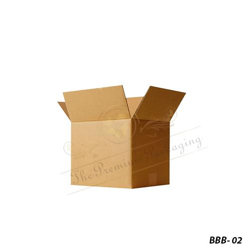 Custom-Bux-Board