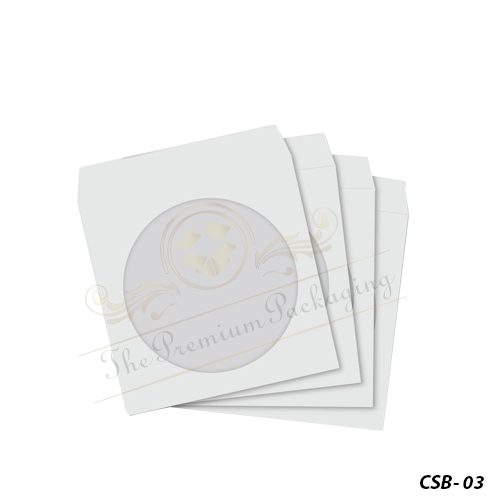 Custom-CD-DVD-storage-Boxes