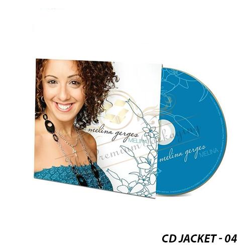 Custom-CD-Jackets