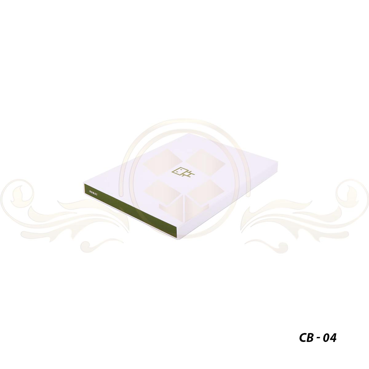 Custom-Catalog-Box