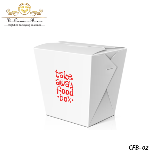 Custom-Chinese-Food-Boxes