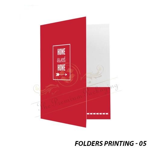 Custom-Design-Folders-Printing