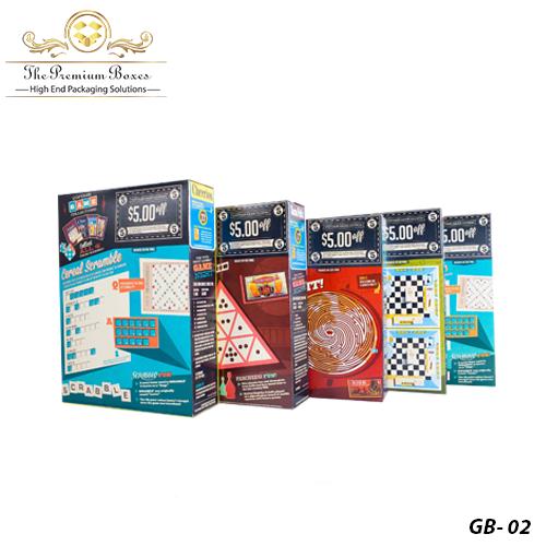 Custom-Design-Game-Boxes