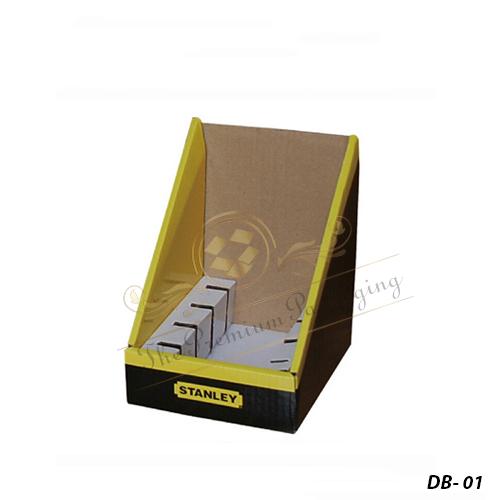 Custom-Display-Boxes-Wholesale