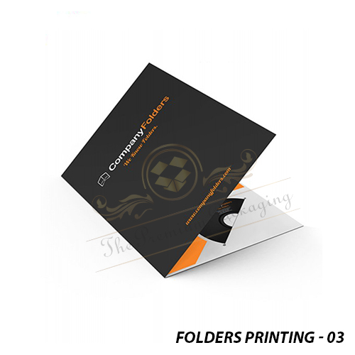 Custom-Folders-Printing-Packaging