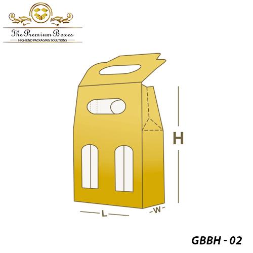 Custom-Gable-Bag-Bottom-Hanger