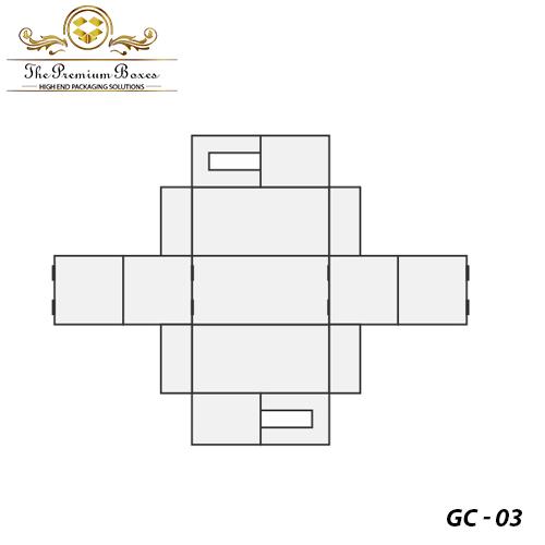 Custom-Glass-Carrier-Design