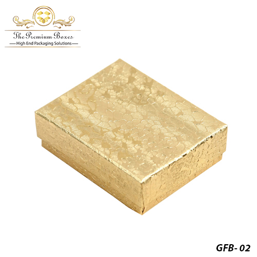 Custom-Made-Gold-Foil-Boxes