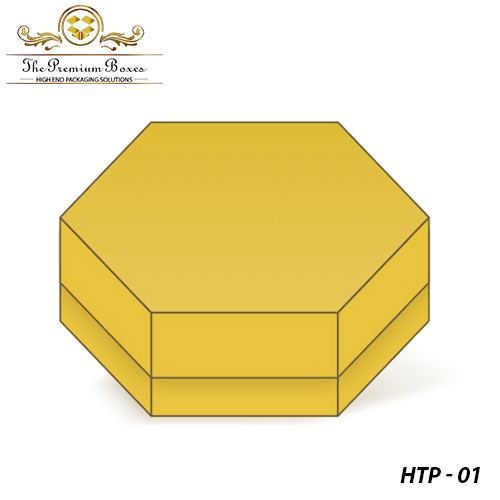 Custom-Hexagon-2-PC-Boxes