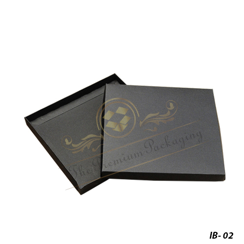 Custom-Invitation-Boxes-design