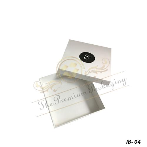Custom-Invitation-Boxes