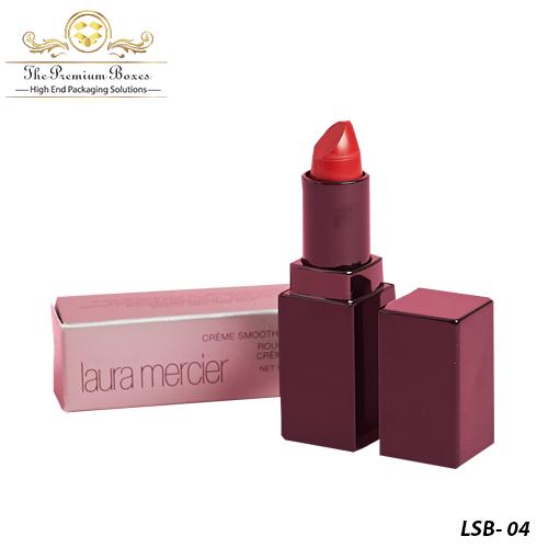 Custom-Lipstick-Boxes