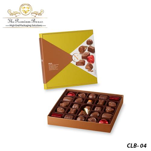 Custom-Made-Chocolate-Boxes