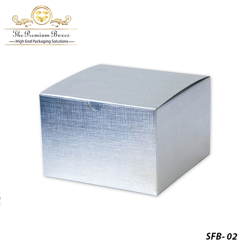Custom-Made-Silver-Foil-Boxes