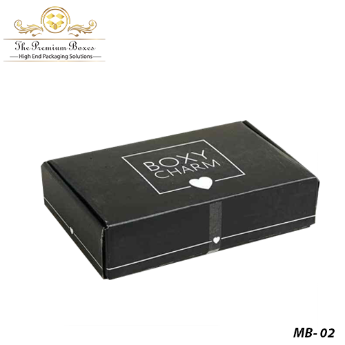 Custom-Makeup-Boxes
