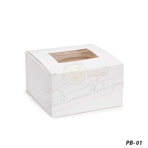 Custom-Pastry-Boxes