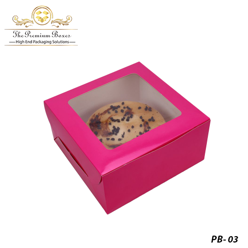 Custom-Pastry-Boxes