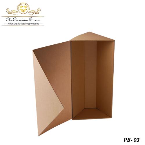 Custom-Postage-Boxes