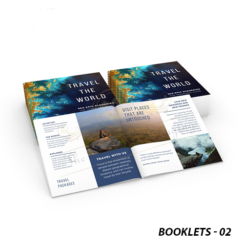 Custom-Printed-Booklets