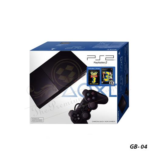 Custom-Printed-Game-Boxes