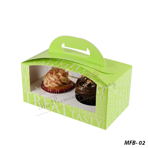 Custom-Printed-Muffin-Boxes