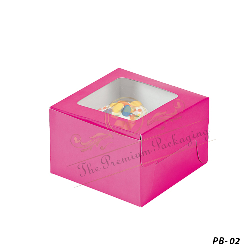 Custom-Printed-Pastry-Boxes