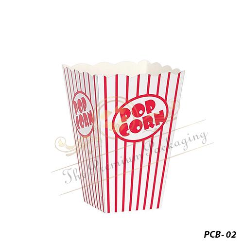 Custom-Printed-Popcorn-Boxes
