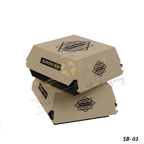Custom-Printed-Snack-Boxes