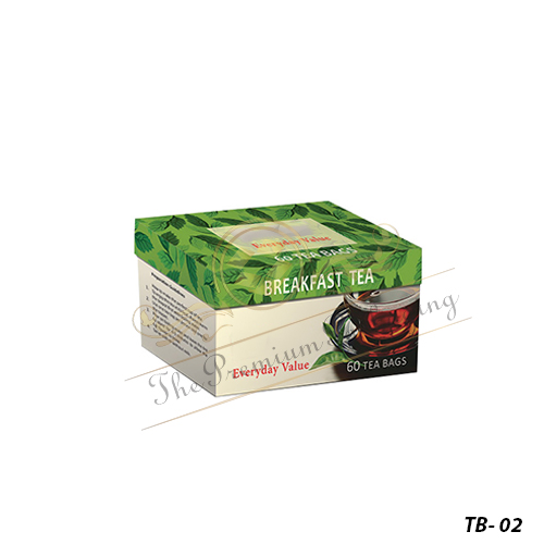 Custom-Printed-Tea-Boxes