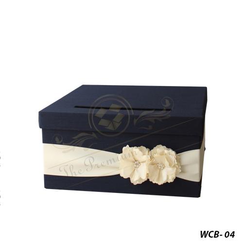 Custom-Printed-Wedding-Card-Boxes