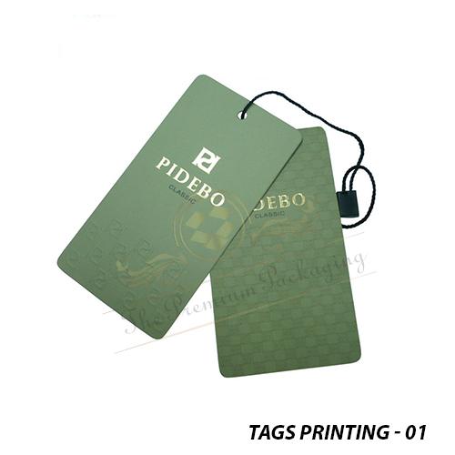 Custom-Tags-Printing-Packaging-Printing