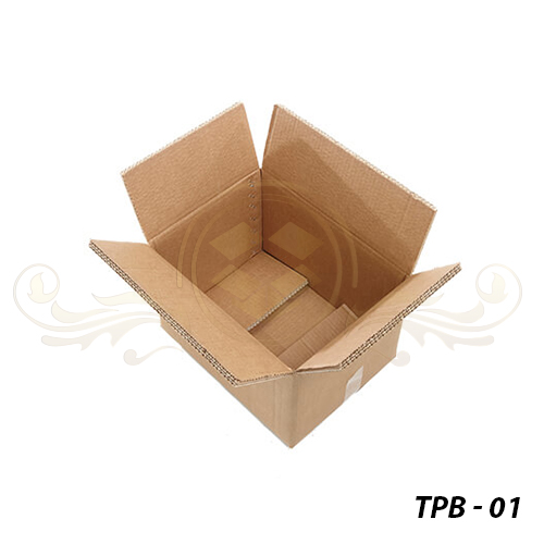 Custom-Triple-Ply-Boxes