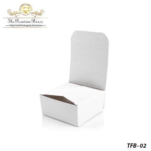 Custom-Truffle-Boxes