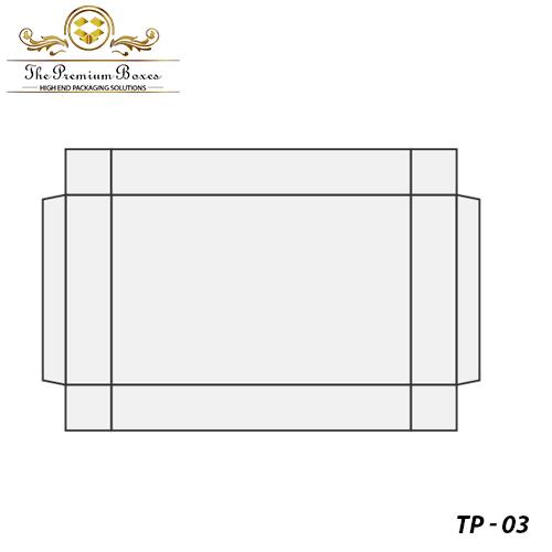 Custom-Two-Piece-Design