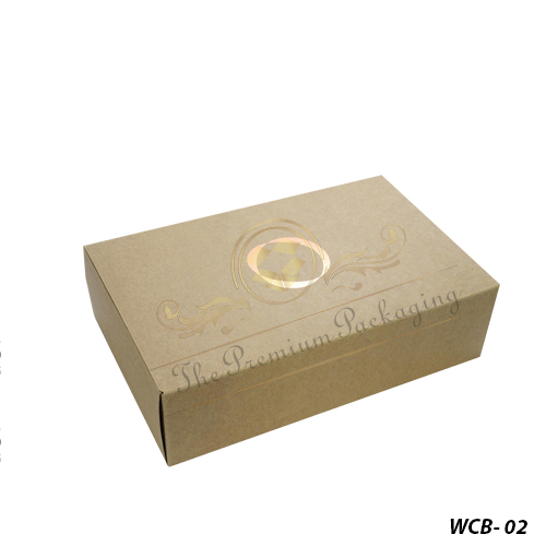 Custom-Wedding-Card-Boxes