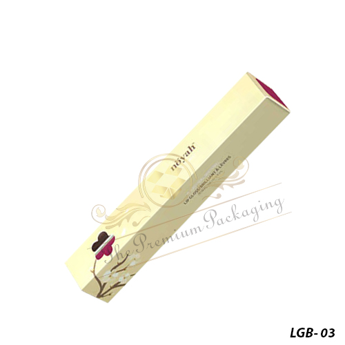 Custom-lip-gloss-boxes